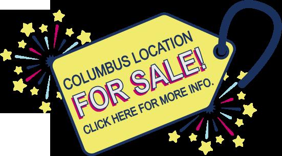 Columbus Home